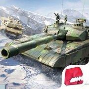 巅峰坦克 装甲战歌 云适配版