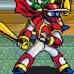 忍者棒球(世界版)