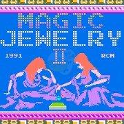 魔法宝石2亚洲版