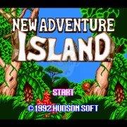 高桥名人之冒险岛 按键hack(美版)