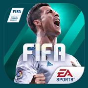 FIFA18(港服)