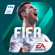 FIFA Soccer (USA)