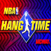 NBA悬空瞬间(美版)