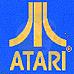 Atari经典2合1
