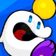 超時空BB蛋