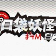 口袋妖怪 抖M白2(中文版)