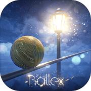 Ballex(测试版)