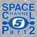 太空频道5 第二章(日版)