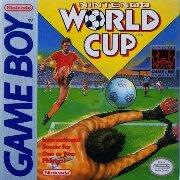 任天堂世界杯(欧美版)