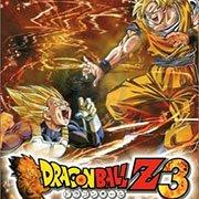 七龙珠Z3(日版)