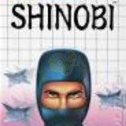 忍Shinobi SMS版(日版)