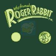 谁陷害了兔子罗杰(美版)