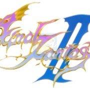 最终幻想2 修正版(中文版)