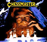 决战西洋棋(欧版)