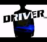 驾驶员 (欧)