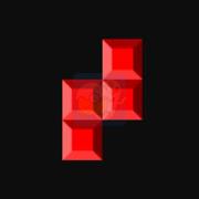俄罗斯方块