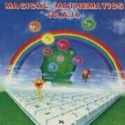 数学数学(美版)