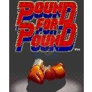 重磅拳击(世界版)