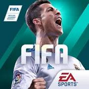 FIFA Football (泰国服)