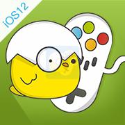 小鸡手柄精灵(ios 12专用)