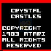 水晶城堡(世界版)