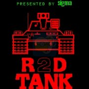 R2D坦克(世界版)