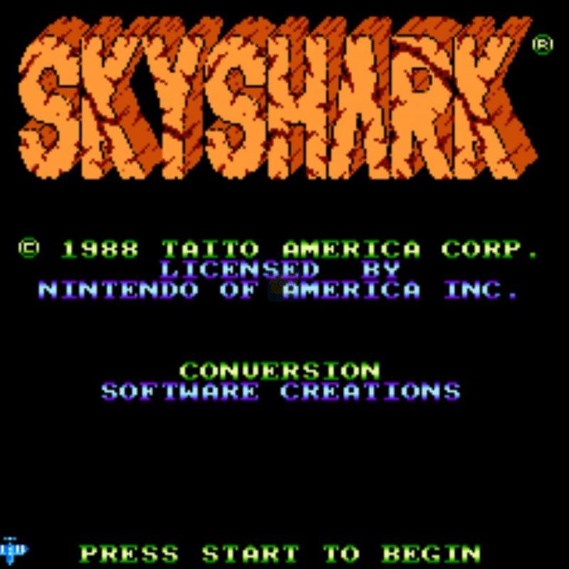 天鯊戰機 skyshark1945 無限導彈無限命hack