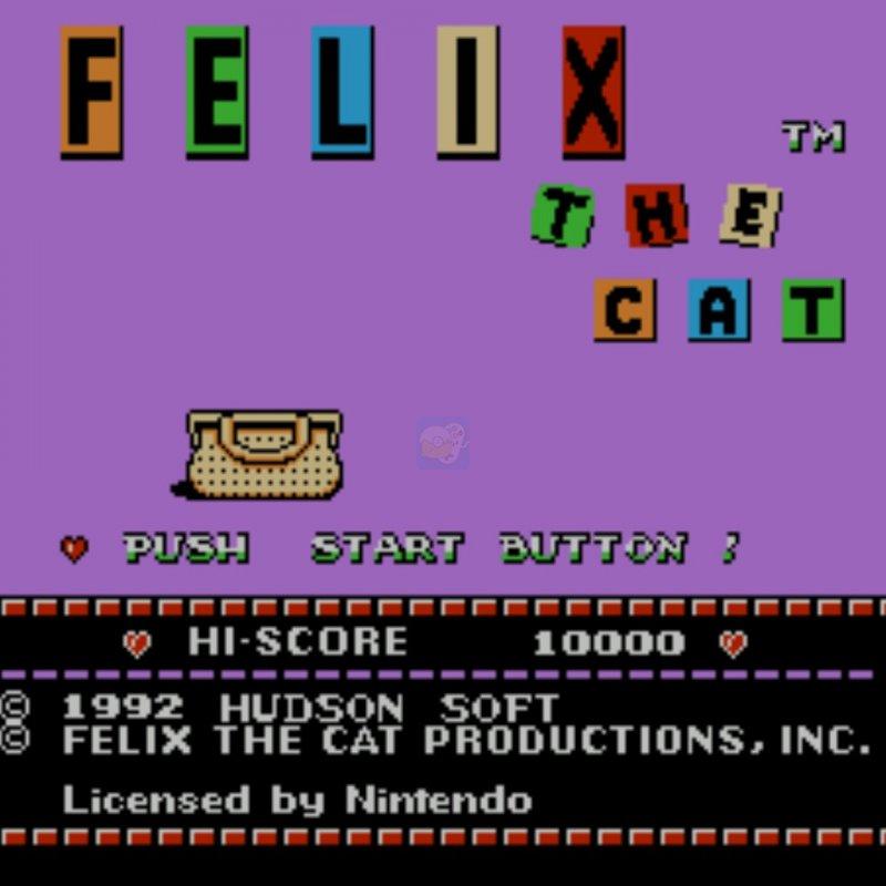 菲利克斯貓 hack無限命獲得強化武器后無限血